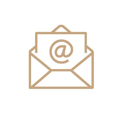 Email Novablok