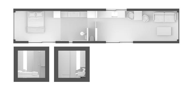 plan Maxi Blok
