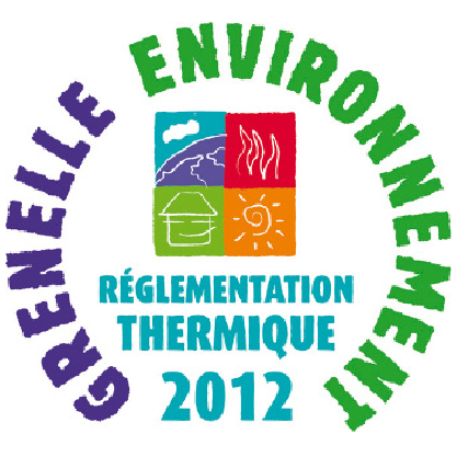 Grenelle de l'environnement 2012